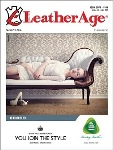 LeatherAge-16Aug16Cover