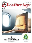 LeatherAge-16Jul16Cover
