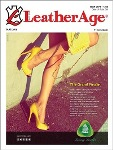 LeatherAge-16May16Cover