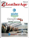 LeatherAge-Jan17Cover