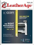 LeatherAge-March17Cover