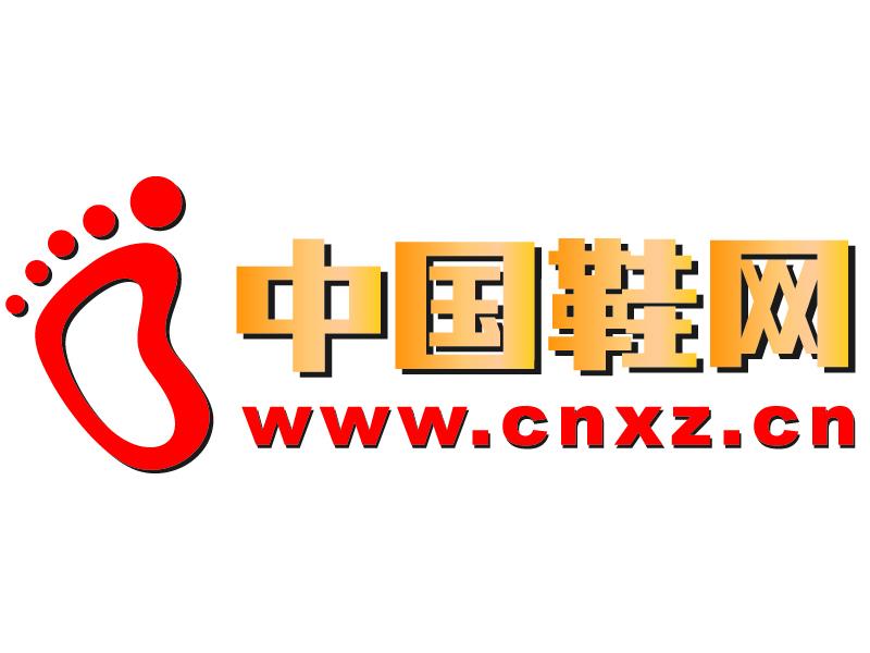 05-cnxz.cn