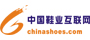 04-chinashoes.com